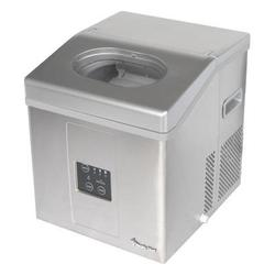 Magic Chef 30 lb. Ice Maker