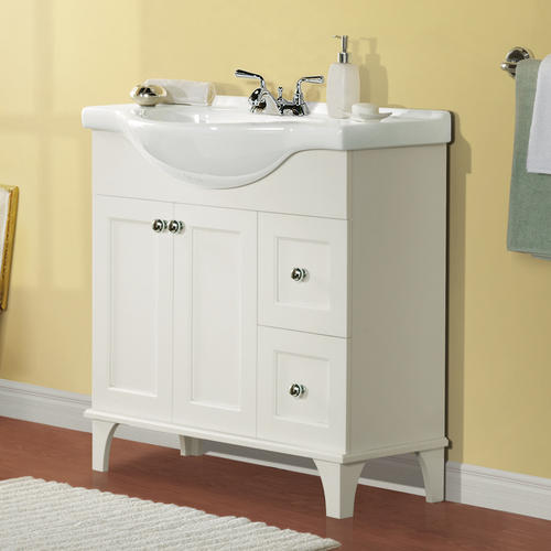 magick woods 34 concord collection vanity ensemble at menards