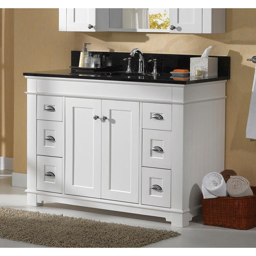 Amazing A Cincinnatiarea Woman Is Asking What Happened To Her New Cabinets, After Having A Store Hold Them For A Few Months Its A Warning For Everyone Redoing A Kitchen Or Bath Grabbed An Incredible  Off Cabinets At A Local Menards Store