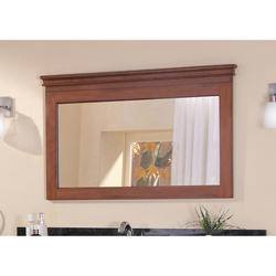"""Magick Woods 38"""" Ashwell Collection Mirror"""