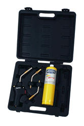 Mag-Torch® Propack Torch Kit