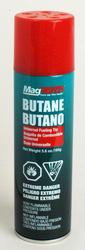 Mag-Torch® 5.6 oz. Butane Refill