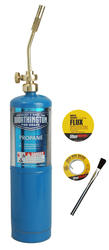 Mag-Torch® Plumber's Torch Kit