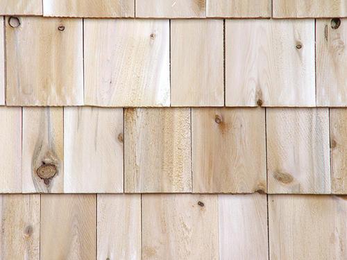 Maibec 16 Quot Cedar Undercourse Shingles Covers 20 Sq Ft