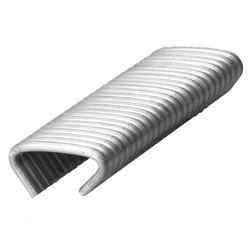 Malco Aluminum 9-Gauge Hog Rings