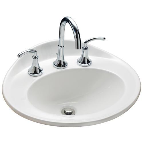Menards Bathroom Sinks 28 Images Vanity Sinks At Menards 28 Images 24 Quot Tessar Menards