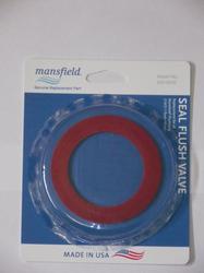Mansfield Flush Valve Seat Kit