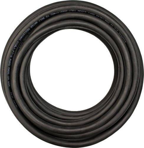 8 3 soow cable at menards. Black Bedroom Furniture Sets. Home Design Ideas