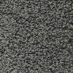 Marquis Industries Reliance Frieze Carpet 12 Ft Wide