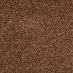 Marquis Industries Duncan Creek Plush Carpet 12 Ft Wide