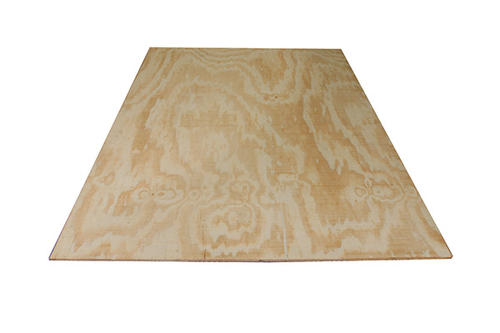 3 8 Quot X 4 X 8 Textured No Groove Plywood At Menards 174