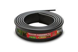 "Master Mark Plastics Master Gardener Plus Lawn Edging 4 1/2"" x 20'"