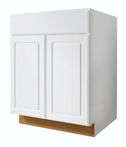 Kitchen Cupboards For Sale Ontario