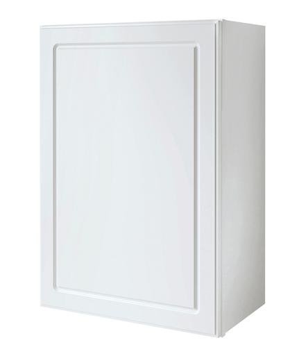 """Kitchen Cupboards For Sale Ontario: Value Choice 21"""" Ontario White Standard Height Wall"""