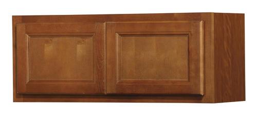 Kitchen Cabinets Erie Birch Menards