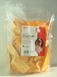 Masterpaws Rawhide Dog Chew Cheesy Chips