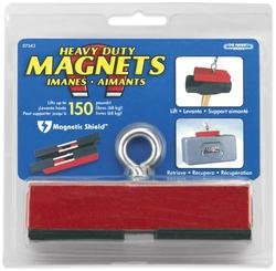 150 lb. Retrieving Magnet