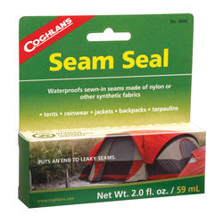 Coghlan's Seam Seal