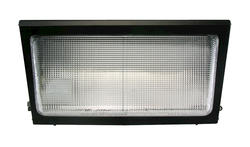 MaxLite 40-Watt LED Wall Pack