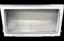 MaxLite 65-Watt LED Wall Pack