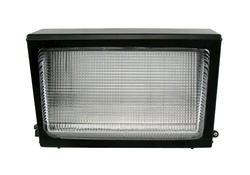 MaxLite 33-Watt LED Wall Pack