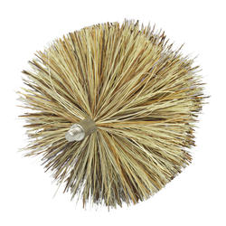 "3"" Pellet Stove Brush"