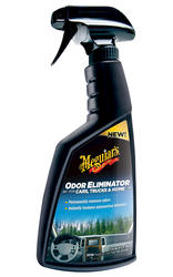 Meguiar's® Odor Eliminator - 16 oz.