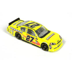 Menards Gift Card - Paul Menard Car