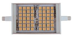 Meridian 14-Watt R7 900-Lumen LED Bulb