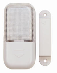 Meridian LED Cabinet/Drawer Light with Batteries