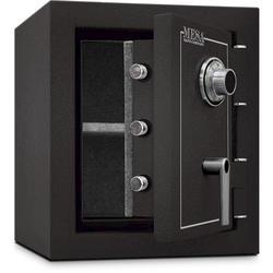 Mesa Safe Company® 1.7 cu. ft. Capacity Burglary and Fire Safe with Combination Lock
