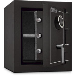 Mesa Safe Company® 1.7 cu. ft. Capacity Burglary and Fire Safe with Electronic Lock