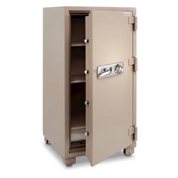Mesa Safe Company® 6.8 cu. ft. Capacity 2-Hour Fire Safe with Combination Lock