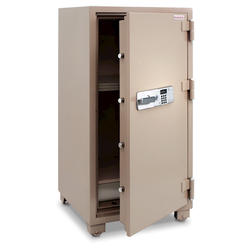 Mesa Safe Company® 8.5 cu. ft. Capacity 2-Hour Fire Safe with Electronic Lock