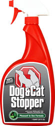 Messina Wildlife's Dog & Cat Stopper® Repellent (32 oz.)