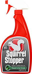 Messina Wildlife's Squirrel Stopper® Repellent (32 oz.)