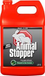 Messina Wildlife's Animal Stopper® Repellent (1 Gallon)