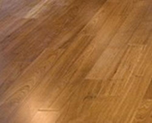 Hand scraped hardwood flooring t mould prefinished 3 4 for Hardwood floors menards