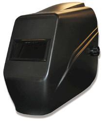 Welding Helmet -Fixed Shade