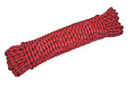 "3/8"" x 100' Multifilament Braid Rope"