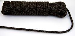 Camoflauge Polypropylene Rope