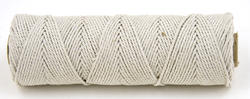 #21 x 285' Cotton Cable Cord