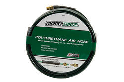 "3/8""X100' Polyurethane Air Hose"