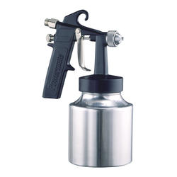 Powermate® Basic Spray Gun