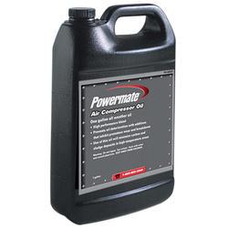 Powermate® Air Compressor Oil