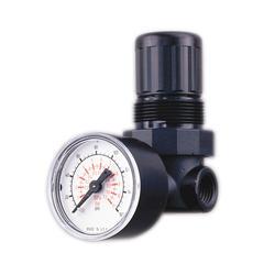 Powermate® Air Line Regulator