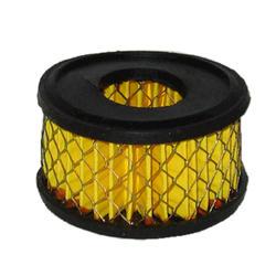 Powermate® Air Compressor Filter Element