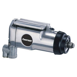 """Powermate® 3/8"""" Butterfly Impact Wrench"""