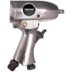 "Powermate® 3/8"" Impact Wrench"