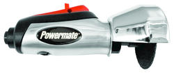 Powermate® Utility Air Cut Off Tool